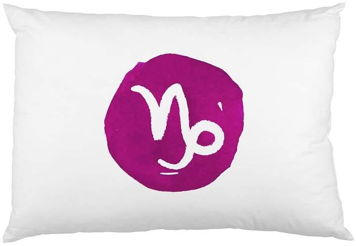 One Bella Casa Capricorn Pillowcase