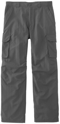 L.L. Bean Men's L.L.Bean Trail Pants