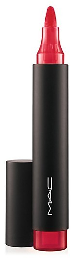 M·A·C Art Supplies Collection Pro Longwear Lipstain Marker