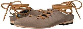 Freebird Enya Women's Shoes
