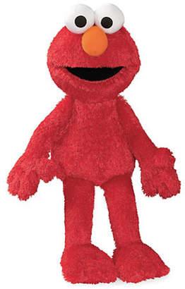 Sesame Street Elmo 20-Inch Plush Toy