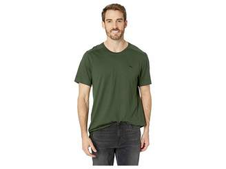 Tommy Bahama Crew Neck Lounge T-Shirt