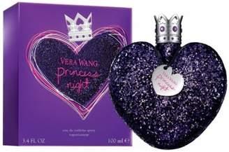 Vera Wang Princess Night Eau de Toilette Spray