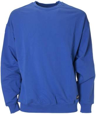 Les (Art)ists Virgil 80 Sweatshirt