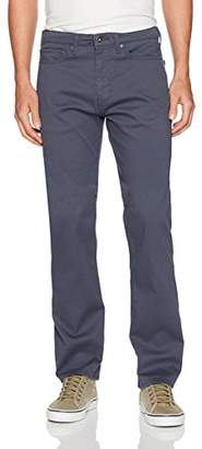 Dockers Jean Cut Straight Fit Pants D2