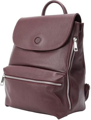 TUSCANY LEATHER Backpacks & Fanny packs - Item 45444911NR