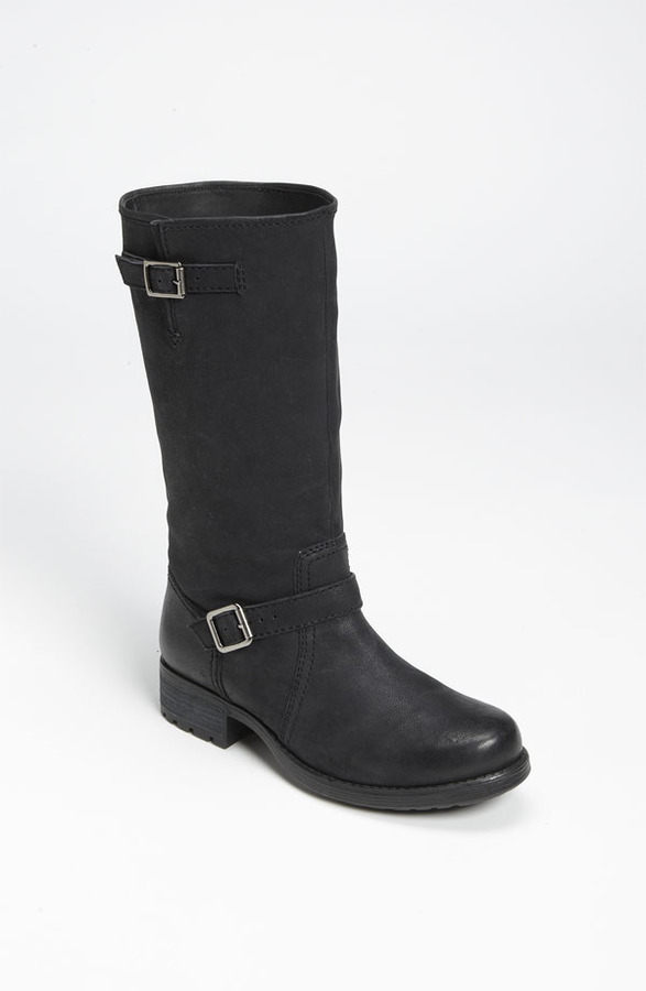 7 For All Mankind 'Nova' Boot (Online Exclusive)