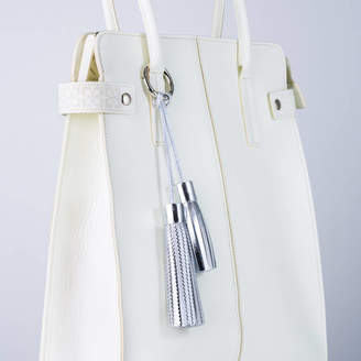 2f4a2af0a84c Tassel Bag Charm - ShopStyle UK