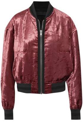 Haider Ackermann Casual Jackets