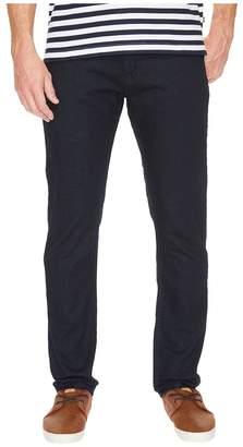 Nautica Slim Fit Stretch in Pure Dark Pacific Wash Men's Jeans