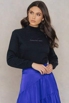Calvin Klein Hazel True Icon Long Sleeve