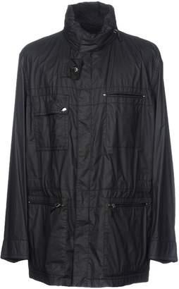 Pirelli PZERO Jackets