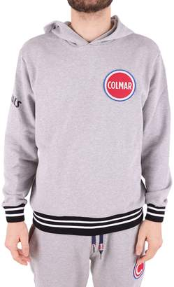 Colmar Cotton Sweatshirt