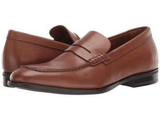 c06613f647d Aquatalia Men s Casual Shoes