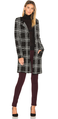 Sanctuary Serge City Coat $139 thestylecure.com