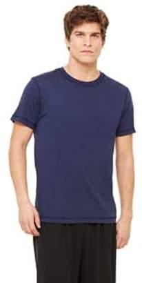 All Sport Unisex Dri-Blend Short-Sleeve T-Shirt M1005
