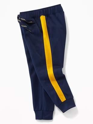 Old Navy Retro-Stripe Track Pants for Toddler