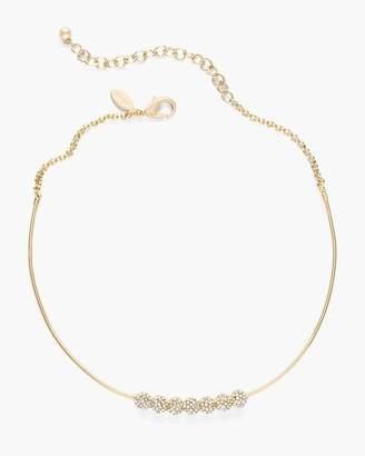 Leigh Collar Necklace