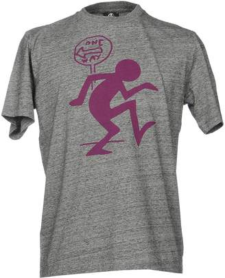 Paul Smith T-shirts - Item 12117374OO