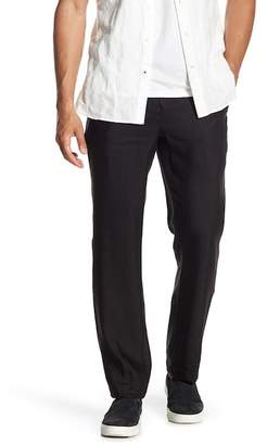 John Varvatos Collection Hollywood Waist Pants