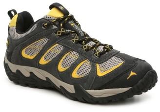 Pacific Mountain Cairn Hiking Shoe
