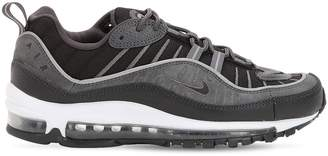 Nike 98 Se Sneakers
