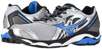 Mizuno Wave Inspire 14 Men's Running Shoes