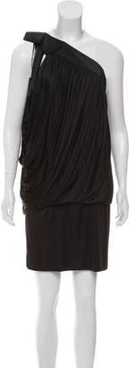 Robert Rodriguez Sleeveless Knee-Length Dress w/ Tags
