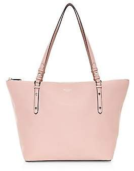 Kate Spade Women's Polly Leather Tote