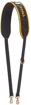 Fendi FendiMania shoulder strap