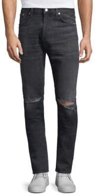 Citizens of Humanity Bowery Slim-Fit Jeans