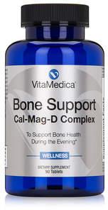 VitaMedica Bone Support