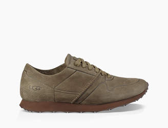 UGG Trigo Unlined Sneaker