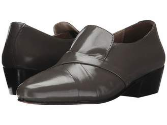 Giorgio Brutini Bernard Men's Slip-on Dress Shoes