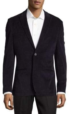 Vince Camuto Casual Sportcoat