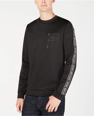 Michael Kors Men's Logo Sweatshirt