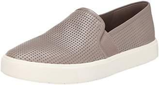 Vince Women's Blair 5 Sneaker,8 Medium US