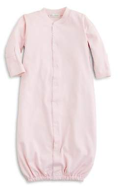 Kissy Kissy Girls' Convertible Gown - Baby