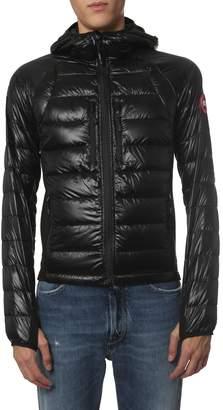 """highbridge"""" jacket"""