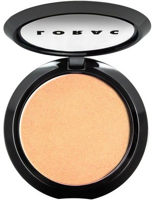 Lorac 'Light Source' Illuminating Highlighter - Daylight $23 thestylecure.com