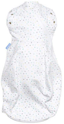 Grobag Gro-snug 2-in-1 Swaddle And Newborn