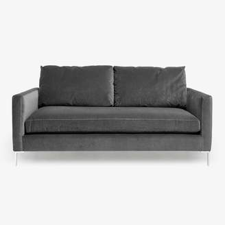 Cobble Hill Soho Loveseat