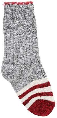 Bellerose Short socks