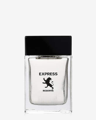 Express Reserve For Men - 3.4 Oz