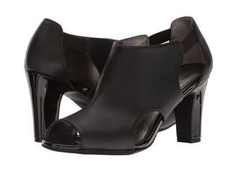 LifeStride Cala Women's Shoes