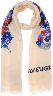 Gucci Scarves - Item 46591349ND