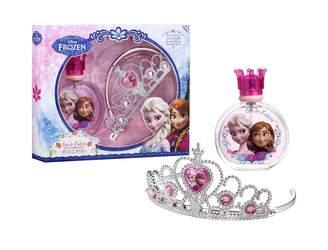 Disney Frozen 2 Piece Fragrance Set, 3.4 Fluid Ounce