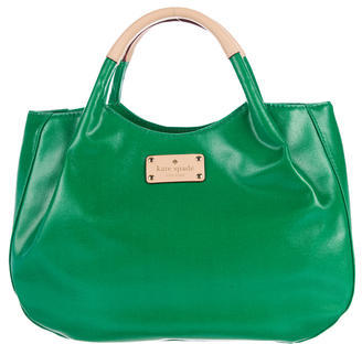 Kate SpadeKate Spade New York Treesh Fulton Street Bag