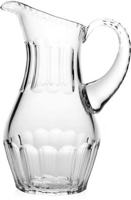 William Yeoward Davina Tall Jug