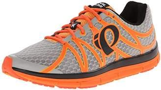 Pearl Izumi Men's EM Road M 2 P/C Running Shoe